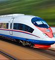 城市轨道交通运输与管理专业(特色专业)