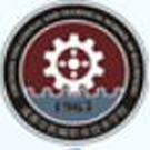 成都市机械高级技工学校