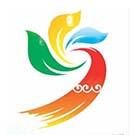 丹寨县民族太阳城学校