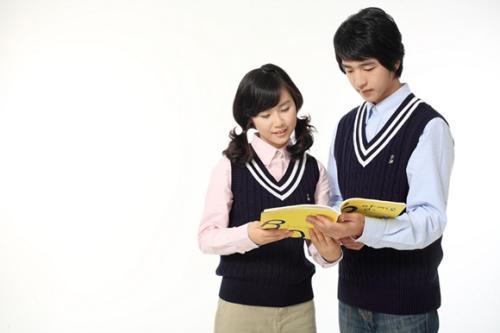 2018年四川省职业学校排名及名单