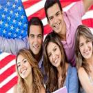 美国留学最新录取政策