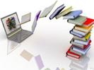 关于国家教育部加快发展职业教育的意见