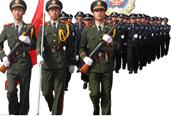 四川司法警官职业学院2018年单独招生方案