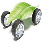 新能源汽车技术专业