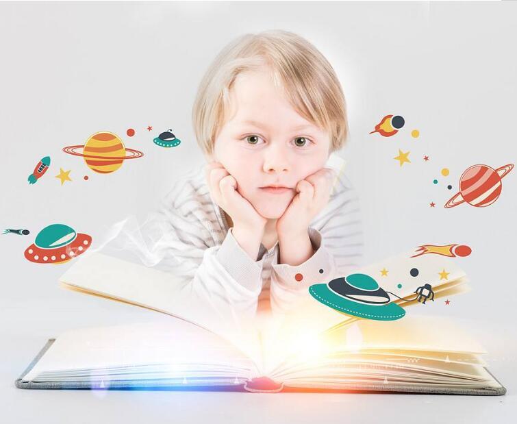 成都教育职业学院怎么样 国际儿童教育专业职业学校包分配吗