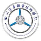 四川汽车太阳城学院