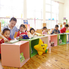 成都小学教育职业学院怎么样?中小学教育专业职业学校包分配吗?