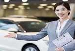 德阳的学生能在成都太阳城学校读汽车专业吗?专业发展前景怎么样?