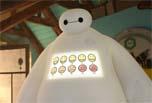 成都机器人应用职业学院怎么样 工业机器人应用与维护专业职业学校包分配吗