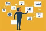 四川管理职业学院怎么样 市场与管理专业职业学校招生官网