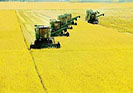 2018农业机械化毕业后可以拿到的工资有多少钱