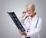 医学影像技术对口升学大专专业