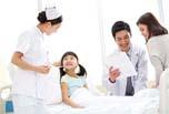 成都康复职业学院怎么样 康复治疗专业职业学校包分配吗