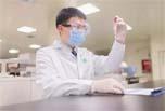 成都医学检验职业学院怎么样 医学检验学专业职业学校包分配吗