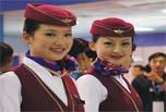 成都乘务职业学院怎么样 国际邮轮乘务专业职业学校包分配吗