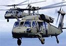 2018年直升机驾驶技术参加工作后一个月工资能有多少钱