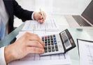 2018年毕业包分配工作的会计专业学校有哪些