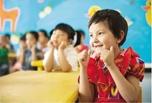 雅安学生可以选择成都职高学校吗?招生早期教育专业吗?