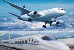 成都高职学校排名专业中有航空服务专业吗