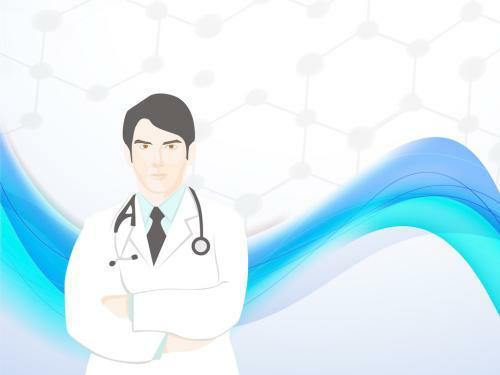 乐山高职学校排名有药物分析与检验专业吗?