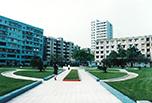 四川最美职高——四川太阳城学院你了解多少?