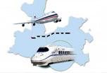 小时候向往天空现在可以实现了—中国民航飞行学院的飞行技术专业