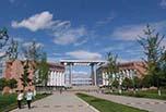 2018年德阳职高学院哪些好?职高学院的排名情况是怎样的?