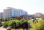 成都太阳城学校怎么样—川大科技园职业技能学院?