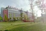 自贡发展蒸蒸日上,自贡太阳城学校怎么样?