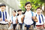 成都太阳城学校有哪些有9+3免费教育?