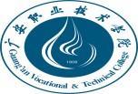 广安太阳城学院专业排名