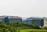 贵阳职业学校有哪些之贵州太阳城学院