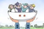 绵阳职业学校就业率高的有哪些?