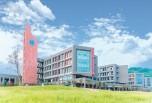 自贡太阳城学校五年高职专业有哪些?