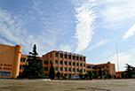 2018年自贡职高学院招生最新简章