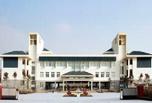 广元职高学院招生,广元市职业高级中学校