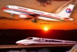 成都职业学校中最好的高铁航空专业有哪些?