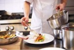 成都烹饪职业学校有哪些?