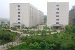 广安职高学院有哪些,广安太阳城学院