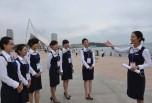 德阳职业学校排名-旅游管理专业