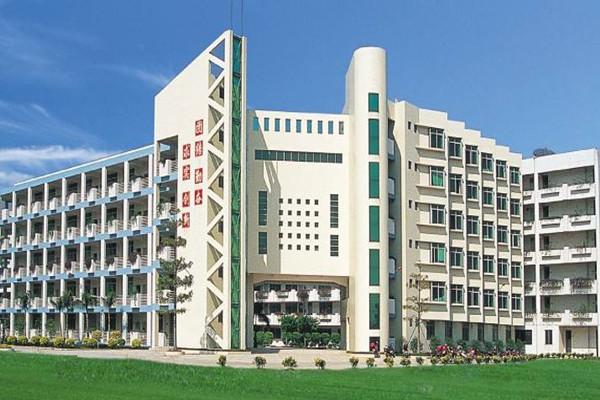 四川成都太阳城学校分享职场沟通常用的句式