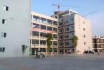 重庆职业学校有哪些专业?先来看看旅游太阳城线上娱乐