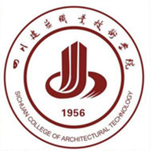 四川建筑太阳城学院