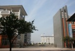 广安太阳城学校怎么样?看武胜嘉陵太阳城线上娱乐!