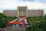 现在重庆职业学校怎么样的收费标准呢?