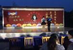 乐山职业学校招生要求-欣欣艺术太阳城线上娱乐