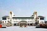 广元职高学院招生 广元市职业高级中学