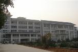 遂宁太阳城学校有哪些重点专业?