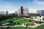 宜宾太阳城学校怎么样?办学特色是什么?