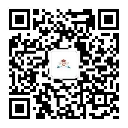 职校信息网微信
